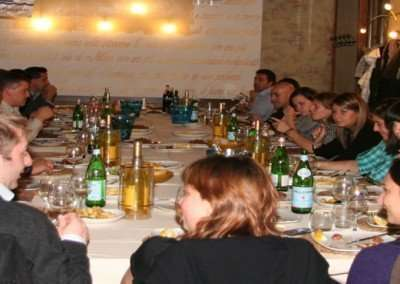 cena-di-Natale-2010