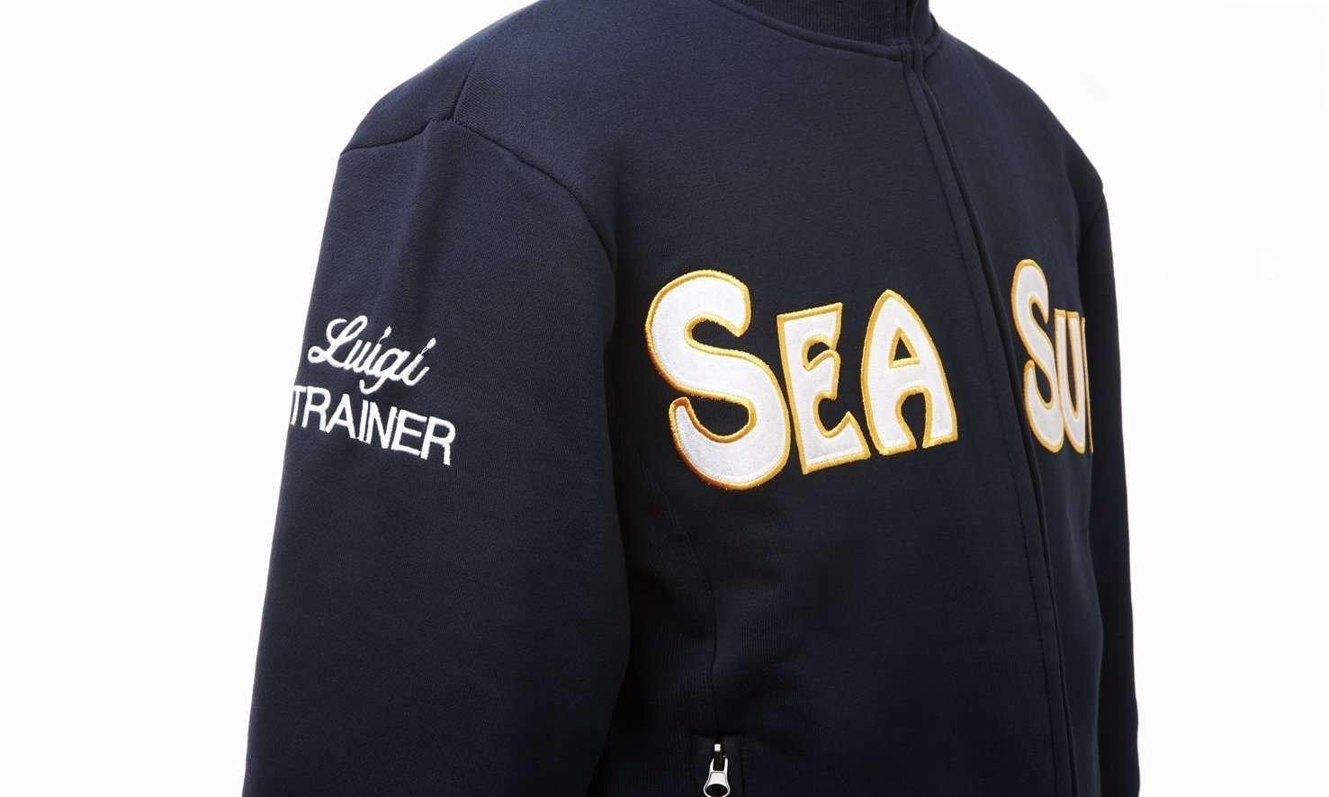 09 01 2015 Seasub  35006