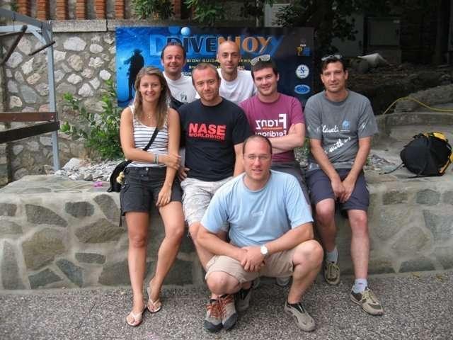 Caponoli 09-2010