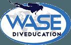 wase logo