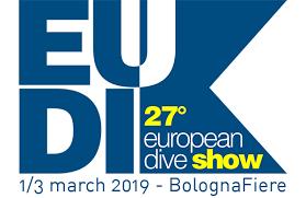 Eudi e Premio Atlantide 2 marzo 2019