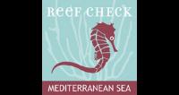 reefcheck home